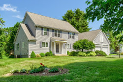 Photo of 326 Shrewsbury St, Holden, MA 01520 (MLS # 72669023)