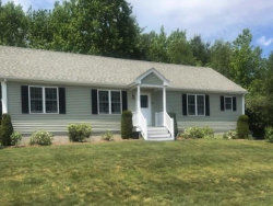 Photo of 38 Harmony Crossing, Unit 38, East Bridgewater, MA 02333 (MLS # 72669032)