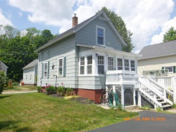 Photo of 15 Cross St, Ashburnham, MA 01430 (MLS # 72669047)