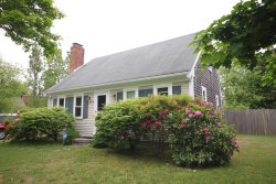 Photo of 37 Kathy Ann Ln, Falmouth, MA 02540 (MLS # 72669076)
