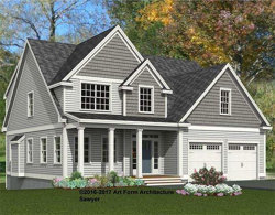 Photo of Lot 3 Abrahams Way, Ipswich, MA 01938 (MLS # 72670171)