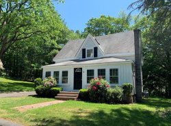Photo of 18 Shawmut Avenue, Danvers, MA 01923 (MLS # 72670388)