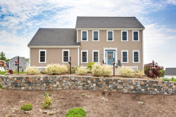Photo of 42 High Point Drive, Grafton, MA 01536 (MLS # 72670636)