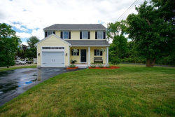 Photo of 36 Topsfield Road, Ipswich, MA 01938 (MLS # 72670913)