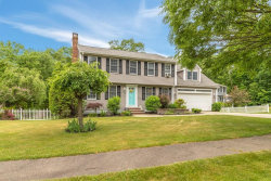 Photo of 3 Apple Blossom Way, Groveland, MA 01834 (MLS # 72671204)