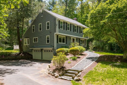 Photo of 31 Captain Vinal Way, Norwell, MA 02061 (MLS # 72672397)