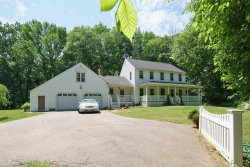 Photo of 13 Deerfield Road, Medway, MA 02053 (MLS # 72672674)