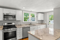 Photo of 1 Garden St, Danvers, MA 01923 (MLS # 72672689)