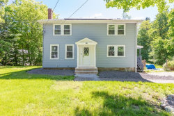 Photo of 56 Lakeview Rd, Foxboro, MA 02035 (MLS # 72672812)