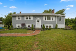 Photo of 2 Country Club Cir, Scituate, MA 02066 (MLS # 72673082)