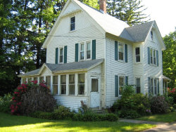 Photo of 530 Rogers Ave, West Springfield, MA 01089 (MLS # 72673758)