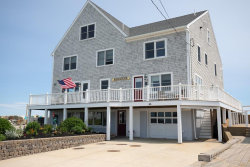 Photo of 65 Surfside Rd, Scituate, MA 02066 (MLS # 72673882)