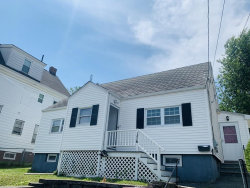 Photo of 176 Reservoir Ave, Revere, MA 02151 (MLS # 72674009)