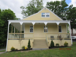Photo of 17 Snell Street, Holbrook, MA 02343 (MLS # 72674034)