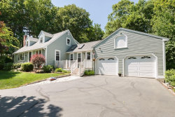 Photo of 93 Laurie Ln, Hanover, MA 02339 (MLS # 72674304)