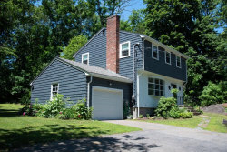 Photo of 46 Dover Road, Millis, MA 02054 (MLS # 72675011)