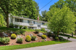 Photo of 58 Squire Rd, Winchester, MA 01890 (MLS # 72675163)