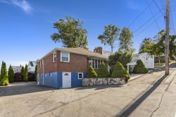 Photo of 20 S Genesee Street, Revere, MA 02151 (MLS # 72675420)