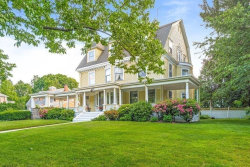 Photo of 19 Wedgemere Ave, Winchester, MA 01890 (MLS # 72675475)