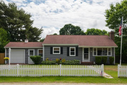 Photo of 9 Jefferson Ave, Norwell, MA 02061 (MLS # 72675505)