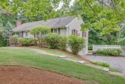 Photo of 327 Old Billerica Rd, Bedford, MA 01730 (MLS # 72675529)
