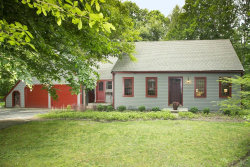 Photo of 101 Lincoln Street, Norwell, MA 02061 (MLS # 72675732)