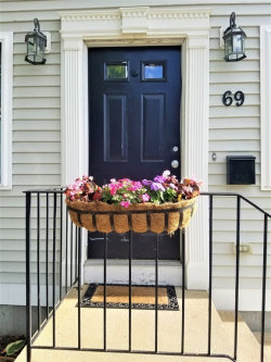Photo of 69 Marchand, Fall River, MA 02723 (MLS # 72675824)