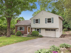 Photo of 4 Hinds Rd, Winchester, MA 01890 (MLS # 72675981)