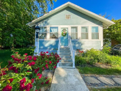 Photo of 33 Garden Rd, Scituate, MA 02066 (MLS # 72675987)