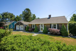Photo of 143 Hollett, Scituate, MA 02066 (MLS # 72676032)