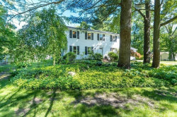 Photo of 67 Wild Rose Drive, Andover, MA 01810 (MLS # 72676115)