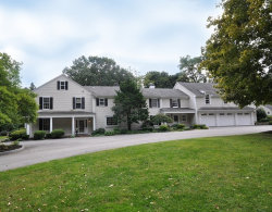 Photo of 251-A Old Billerica Road, Bedford, MA 01730 (MLS # 72676292)