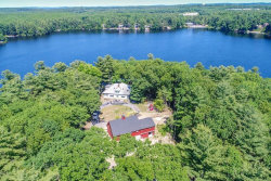 Photo of 2029 Lunenburg Road, Lancaster, MA 01523 (MLS # 72676308)