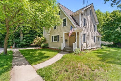 Photo of 111 Clifford St, Melrose, MA 02176 (MLS # 72676490)