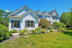 Photo of 12 Valley View Dr, Grafton, MA 01536 (MLS # 72676582)
