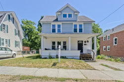 Photo of 67 Silver St, West Springfield, MA 01089 (MLS # 72676696)