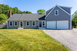Photo of 15 Acorn Circle, Bridgewater, MA 02324 (MLS # 72676706)