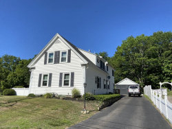 Photo of 38 Progress St., Abington, MA 02351 (MLS # 72676762)