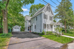 Photo of 39 Forest Ave, Natick, MA 01760 (MLS # 72676896)