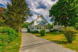 Photo of 83 Marion Rd, Wareham, MA 02571 (MLS # 72676971)