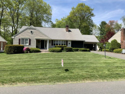 Photo of 152 E Gooseberry Rd, West Springfield, MA 01089 (MLS # 72677075)