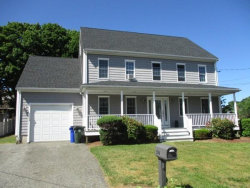 Photo of 576 Anthony Street, Fall River, MA 02721 (MLS # 72677246)