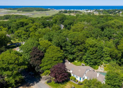 Photo of 90 Indian Trl, Scituate, MA 02066 (MLS # 72677314)