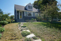 Photo of 20 Smith Rd, Rockport, MA 01966 (MLS # 72677325)