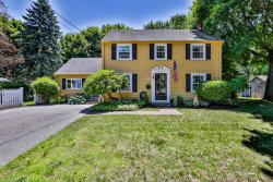 Photo of 266 Salem St, Wakefield, MA 01880 (MLS # 72677334)