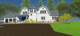 Photo of 241 Glen Road, Weston, MA 02493 (MLS # 72677437)