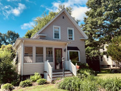 Photo of 66 Forest St, Whitman, MA 02382 (MLS # 72677448)