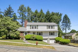 Photo of 7 Blossom Hill Rd, Winchester, MA 01890 (MLS # 72677927)