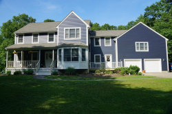 Photo of 17 Lang Street, Lakeville, MA 02347 (MLS # 72677941)