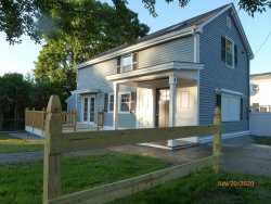 Photo of 8 Russell St, Lowell, MA 01852 (MLS # 72678124)